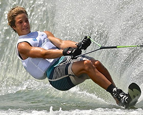 individual-athlete