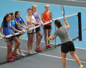 2013-coaching-on-court-NTC-620x300-jj