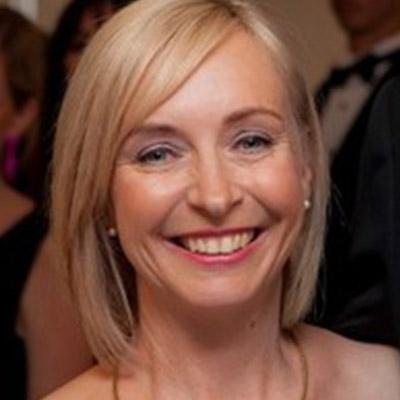 Karen Littlejohn