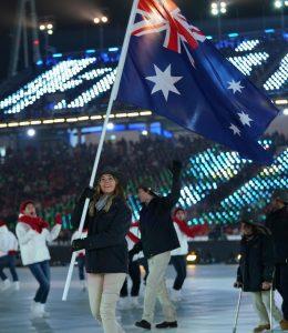 2018+Paralympic+Winter+Games+Opening+Ceremony+t-XFYLWvBuVx