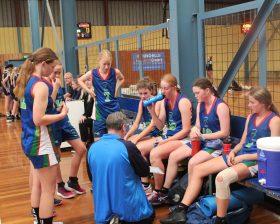 Basketball AG (8)